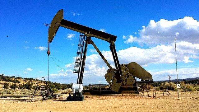 Kako se določa cena surove nafte?