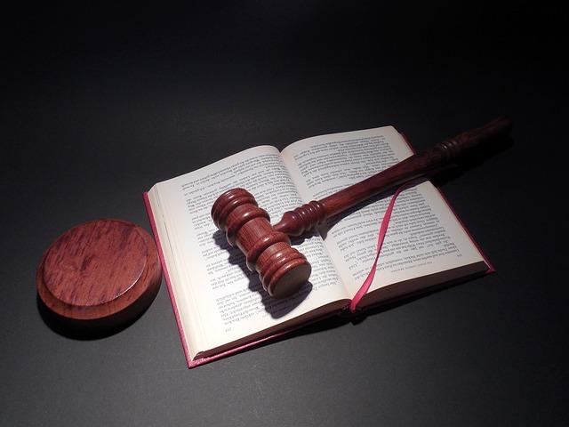 Sodni prevodi morajo biti točni in jasni