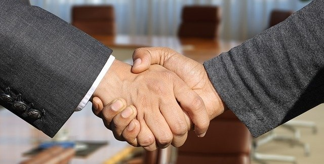 Notranja revizija se mora izvajati v vsakem podjetju