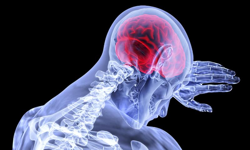 Rehabilitacija po možganski kapi je lahko dolgo obdobje