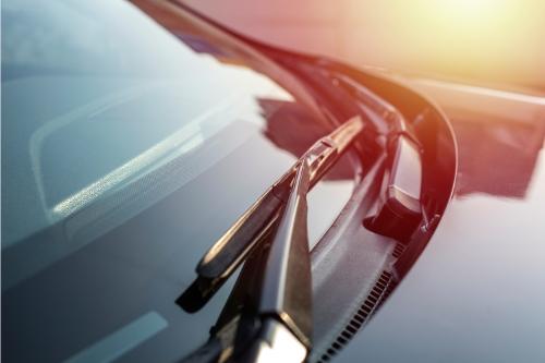 Kvalitetni in ugodni brisalci za avto